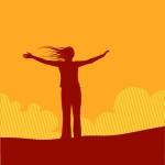 yoga-bei-angst-klein