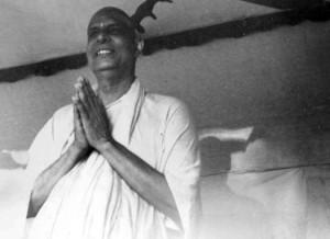 swami shiva104