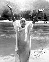 swami sivananda40